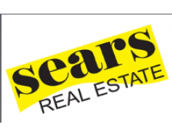 Sears Real Estate logo