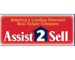 Assist 2 Sell The Realty Team logo