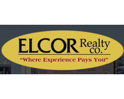 Elcor Realty of Rochester Inc logo