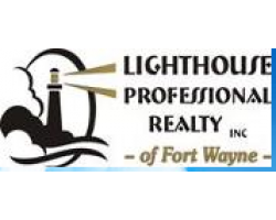 Lighthouse Professional Realty, INC. logo
