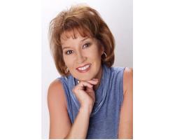 Peggy Bonner image
