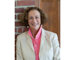 Carol Epstein image