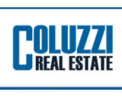 Coluzzi Real Estate, Inc. logo