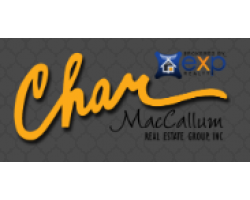 Char MacCallum Real Estate Group Inc. logo