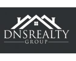 DNS Realty Group logo