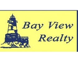 Bay View Realty logo