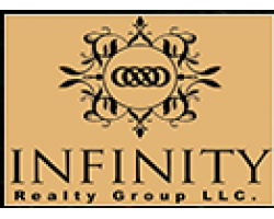 Infinity Realty Group logo