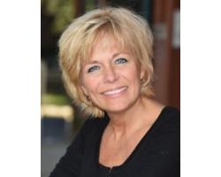 Linda Knight image