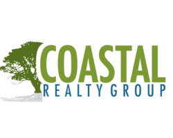 Coastal Realty Group  logo
