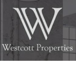 Westcott Properties logo