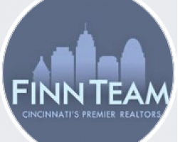 Finn Team logo