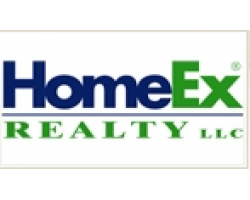 Home Ex Realty LLC logo