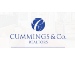 cummings and Co logo