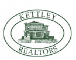 kettley and company logo