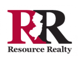 Resource Realty logo