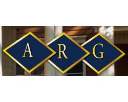 Austin Realty Group, Inc logo