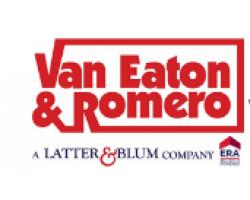 Van Eaton & Romero, A Latter & Blum Company logo