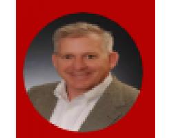 Dave Mahon image