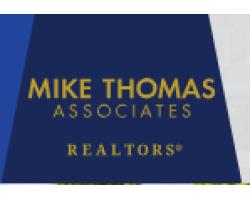 Mike Thomas Associates Realtors logo
