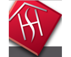 HomeSmart Real Estate Network logo