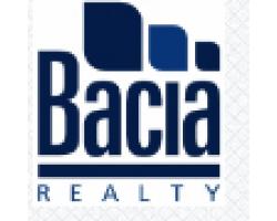 bacia realty logo