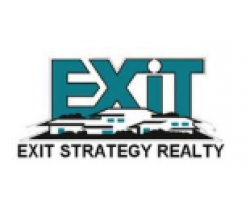 Exit Strategy Realty logo