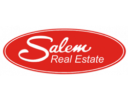 Dick Salem logo