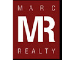 Marc Realty  logo
