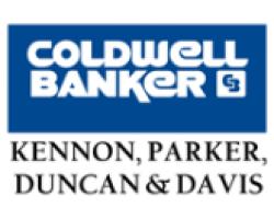 Kennon, Parker, Duncan & Davis logo