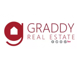 Graddy Real Estate logo