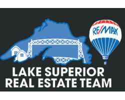 Lake Superior Real Estate Team logo