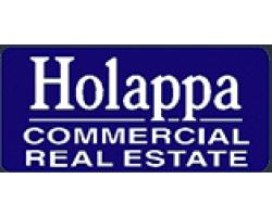 holappa logo