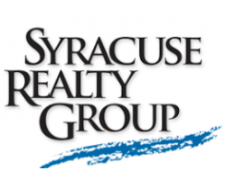 syracuse realty group logo