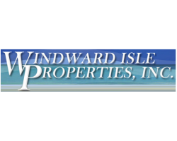 Windward Isle Properties logo