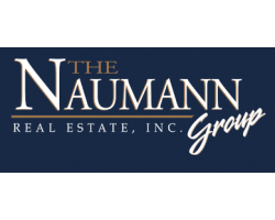 The Naumann Group Real Estate, Inc logo