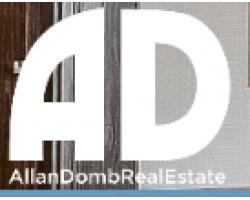 Allan Domb logo