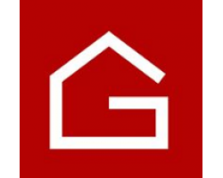 Gravity Real Estate Group logo