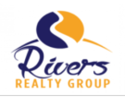 Rivers Realty Group logo