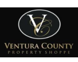 VC Property Shoppe logo