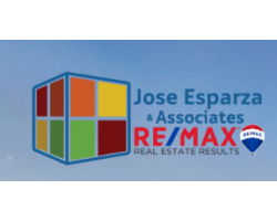 Jose Esparza & Associates logo