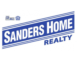 Sanders Home Realty logo