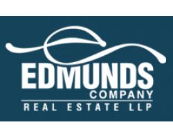 Edmunds Company LLP logo