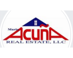 Maria Acuna Real Estate, LLC logo