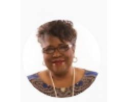 Sharon Butler image