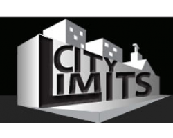 city limits logo