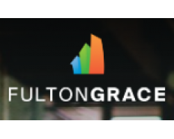 FULTON GRACE logo