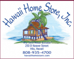 Hawaii Home Store, Inc logo