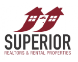 Superior Realtors and Rentals Properties  logo