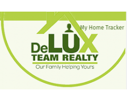 DeLUX Team Realty, Inc logo