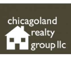 Chicagoland Realty Group Partners LLC logo